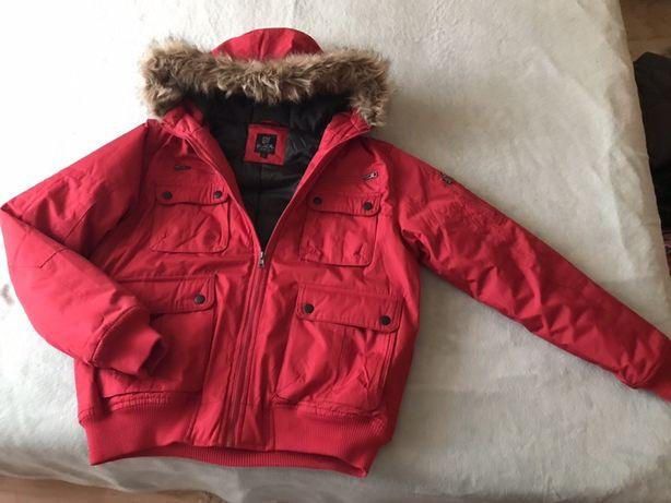 Куртка оригінал нова