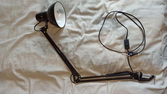 Lampka biurkowa RABALUX 4215 seria Arno