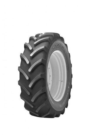 Opona Opony rolnicze i budowlane 540/65r38 440/65r28 420/85r34