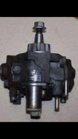 Bomba alta pressão Mazda 6 - RF5C
