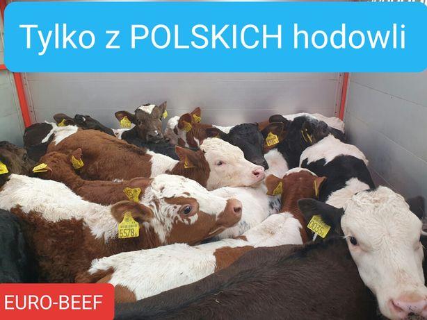 Jaloweczkiiiii pl pl pl