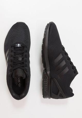 adidas Originals ZX FLUX 41 1/3- Sneakersy niskie