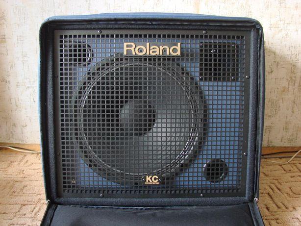 Продам Roland KC 550. Лучший клавишный усилитель!
