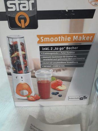 Blender -shaker STAR