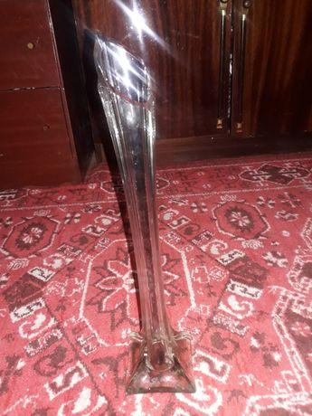 Продам раритетную вазу