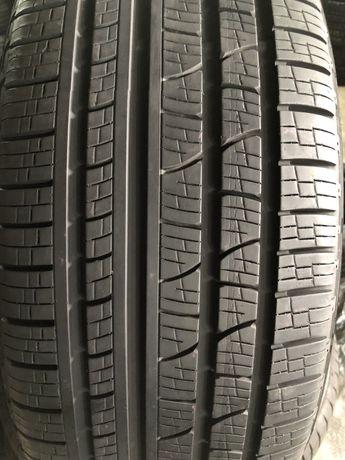 255/55/20 R20 Pirelli Scorpion Verde A/S 4шт