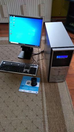 Komputer do internetu!