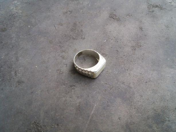 Янтарь, перстень, кольцо