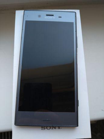 Sony Xperia XZ1 G8342 4/64Gb