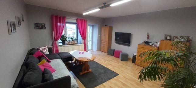 Sprzedam przytulne/przestronne mieszkanie w Baszkowie 150m2