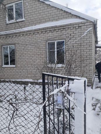 Продам Дом в селе Верховцево