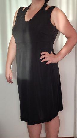 Vestido Elena Miro, XL