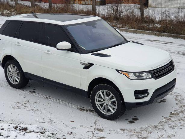 Продам машину Land Rover