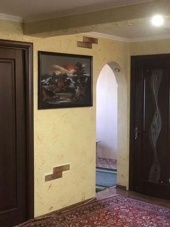 2-кімн. кв. вул. Руська / Фастівська