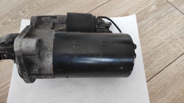Rozrusznik Bosch do mondeo MK2 1,8 Benzyna sprawny