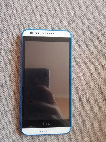 Sprzedam telefon HTC Desire 620
