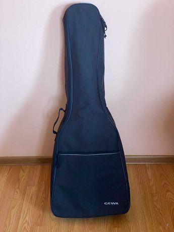 Гітара HOHNER HC 06