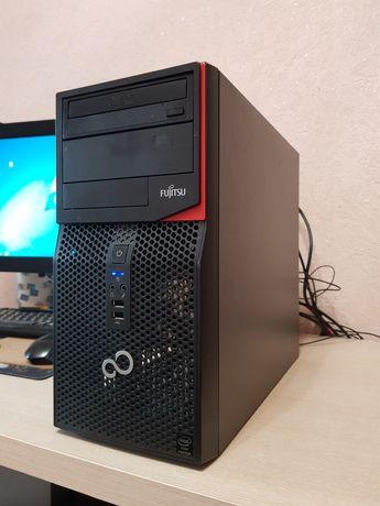 Intel i5-3450 3.5Ghz/8gb/500gb-Мощный компьютер для работы и учебы
