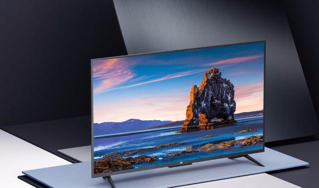 """Телевизор Xiaomi Mi TV UHD 4S 55"""" Глобалка запечатанный"""