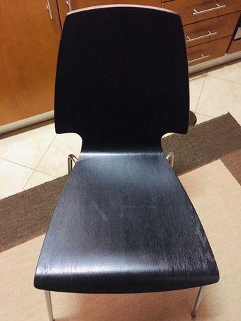 4 Cadeiras de Refeição Vilmar - Ikea