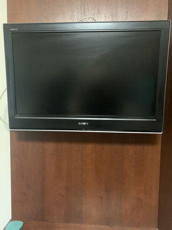 Telewizor Sony BRAVIA KDL-32D3000. Okazja polecam