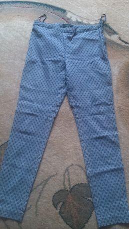 Swietne spodnie wzory