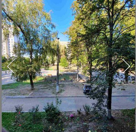 Продам 1 квартиру на посёлке Котовского
