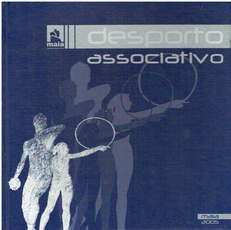 3425 Maia Desporto Associativo.