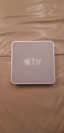 Tv Apple brak pilota