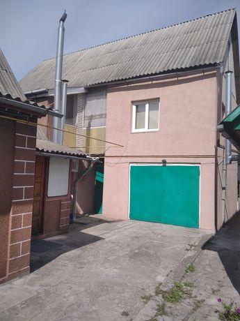 Продается 3 жилых дома в одном дворе район Торгмаша