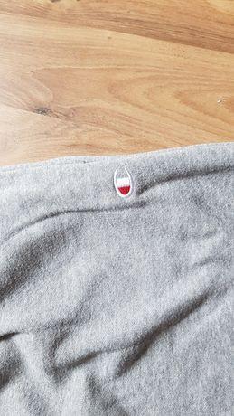 Spodnie dresowe chempion