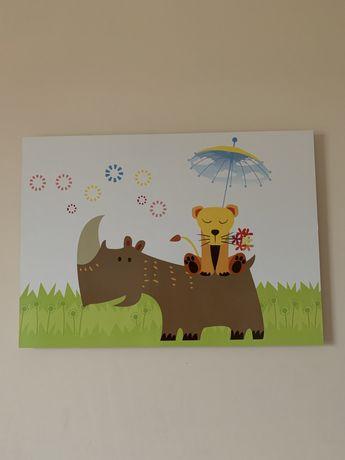 Obraz dla dziecka Ikea
