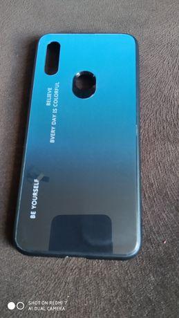 Etui Xiaomi redmi 7