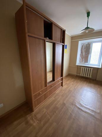 Сдам комнату в коммунальной квартире (р-н Красного моста)