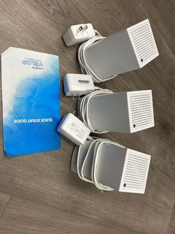 Linksys Velop WHW01 Wireless Mesh System