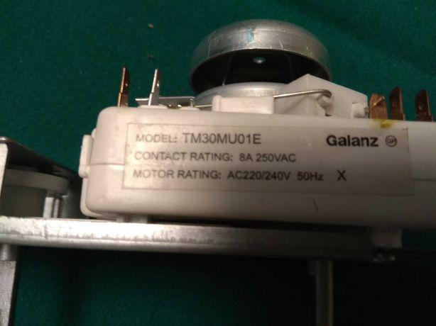 Таймер для микроволновой печи Gorenje TM30MU01E