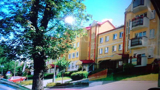 Wynajem mieszkania blisko Atosa ul. Grunwaldzka 51a