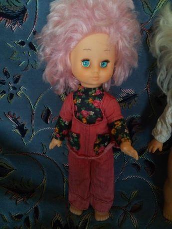 Кукла СССР ,38 см