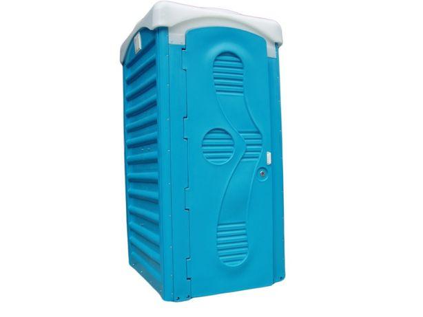 Аренда биотуалетов. Туалетов с обслуживанием на любой срок от 1го дня.