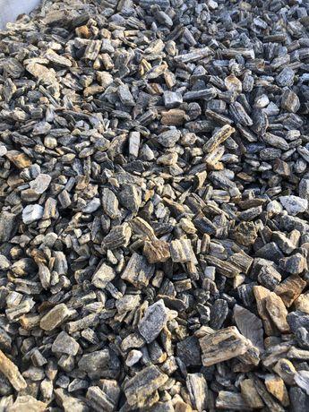 Кам'яна кора,камінь для ландшафту,Грецька Галька крошка