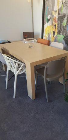 Stół Compli Noti 160/220x90 zaproponuj swoją cenę