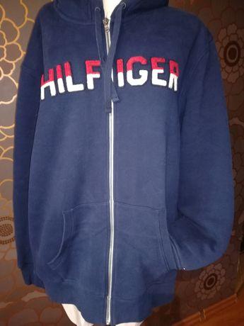 Tommy Hilfiger, bluza XXL