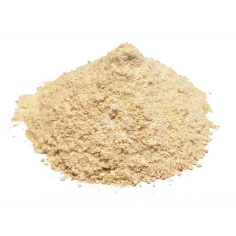 Materiał Paszowy zbożowo mleczny dla zwierząt Kaszka w proszku