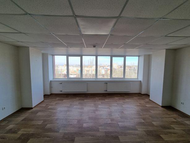 Аренда офиса на Садовой. 30м 5000 грн.
