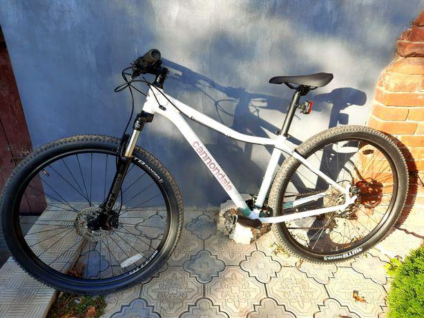 "Велосипед 29"" Cannondale TRAIL 7 Feminine рама - M"