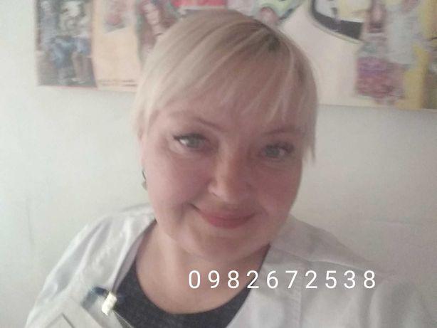 Психолог опытный Т Руснак Онлайн 1 беседа бесплатно