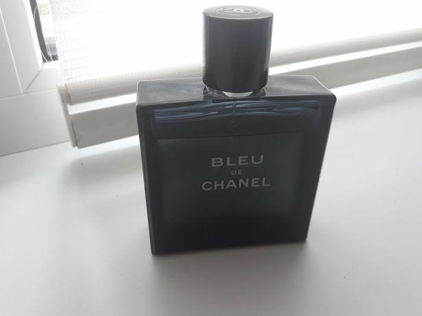 Bleu De Chanel мужская 100мл