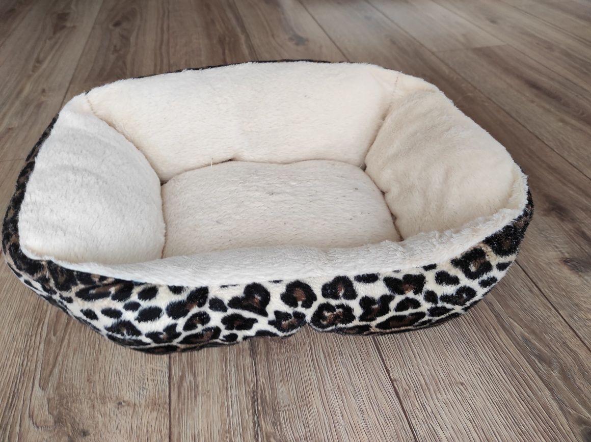 Ліжко для котиків/собак
