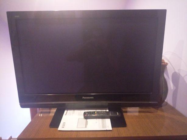 Telewizor Plazmowy Panasonic 37 cali