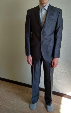Подростковый выпускной костюм